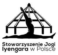 Stowarzyszenie Jogi Iyengara w Polsce